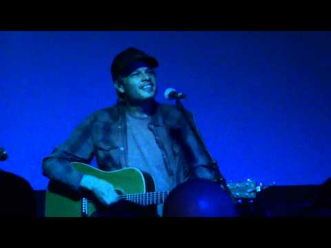 Jason Boland - Pearl Snaps