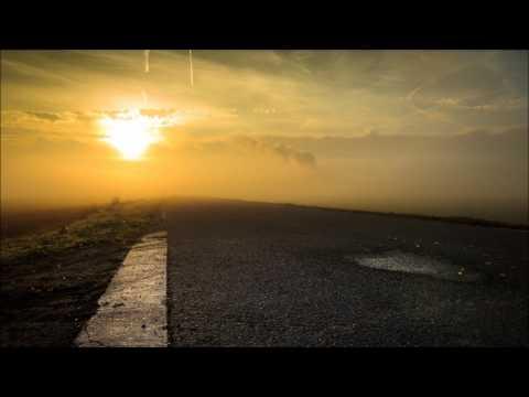 Deep House Music - The Way (80 Minutes Mix -  DJ DeeKaa)