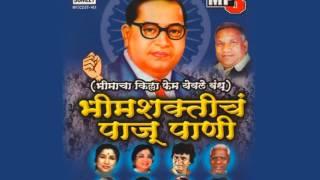 Bhim Shaktiche Paju Pani