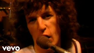 REO Speedwagon - Don't Let Him Go