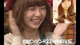 怒るぱるる、フォローがうまくなった島田、笑ってるみなるん、結局楽し...