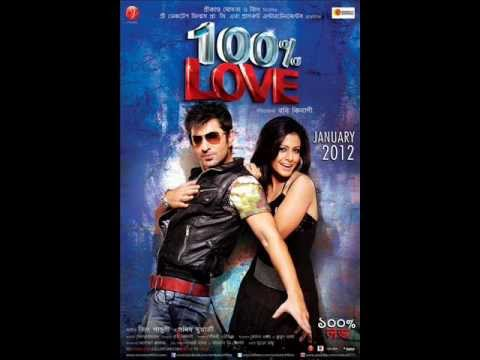 100% Love - 2012 - Kolkata Movie Free Download