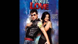 100% Love - 2012 - Kolkata Movie Free Download