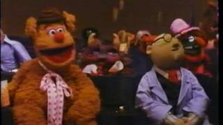 Opening to The Muppet Movie 1980 VHS [1981 reprint]