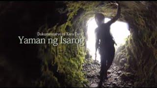 I-Witness: 'Yaman ng Isarog,' a documentary by Kara David (full episode)