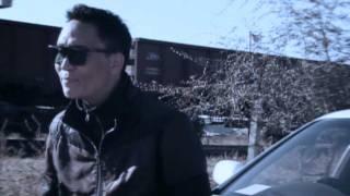 Bundiin Tamga-solongotoi  Togtohoo ft Ganzo HD