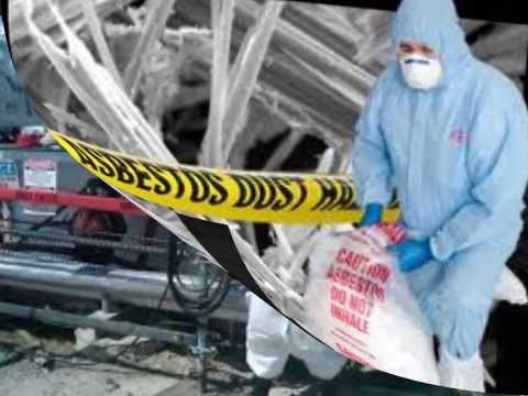 hvac-&-heating-systems-|-(408)-599-3225-|-asbestos-removal