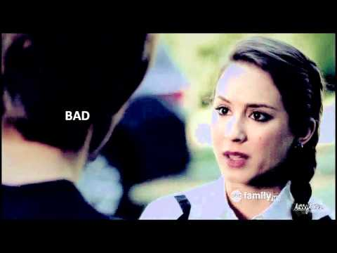 Best of Spencer Hastings | hey na na [PART 1]