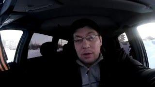 видео Калькулятор КАСКО Росгосстрах (ПАО)