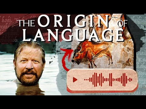 How Did Language Begin? Do you even Need Grammar?
