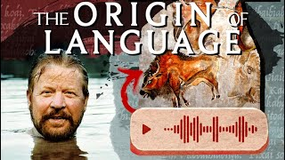 Where did Language come from? The Mystery of the Pirahã