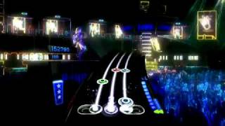 DJ Hero 2: Heartless vs. LoveGame
