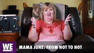 doe doe recaps   mama june from not to hot   we tv
