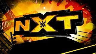 MAJOR SPOILER From NXT Tapings 7/18/18 - BIG Title Change