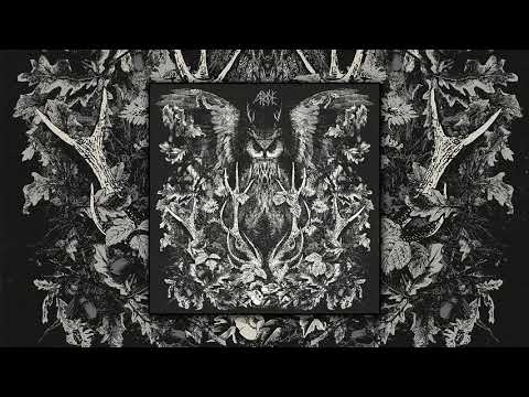 Arde - Arde (Full Album)