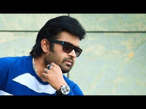 kannur malayalam full movie | hit malayalam movie