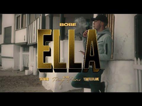 Download El Bobe - Ella (prod. by alPeDue)