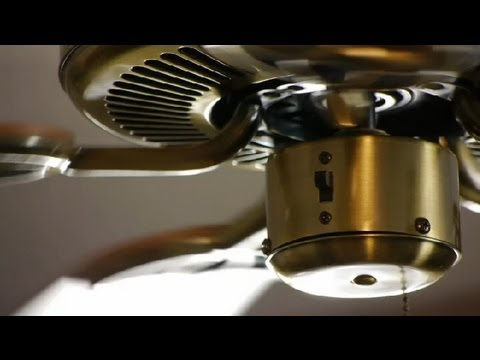 Is a ceiling fan or a furnace fan less expensive to move warm air is a ceiling fan or a furnace fan less expensive to move warm air ceiling fans aloadofball Image collections