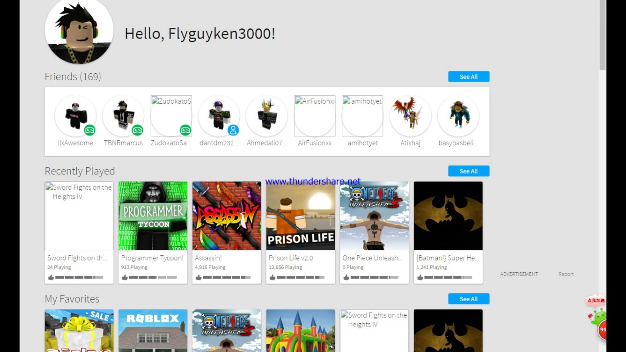 How To Get Everything Free In Roblox Catalog With Proof Youtube