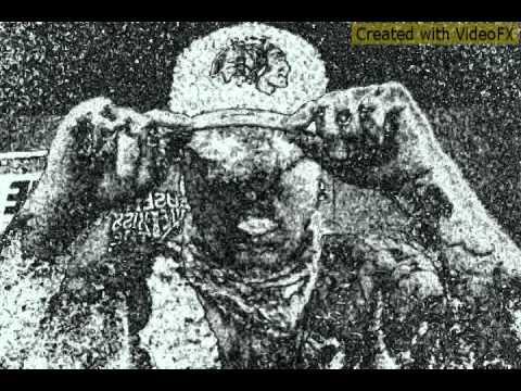 Bad Habbit ft. R.L. Daze- Battle of The Bands