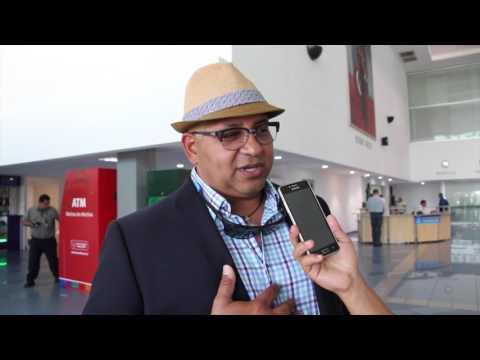 Roberto Clemente Jr. llega a Nicaragua