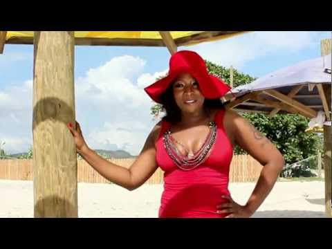 Macka Diamond - 40 & Fabulous (Official HD Video)