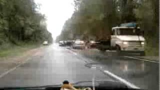Видео-0001.mp4