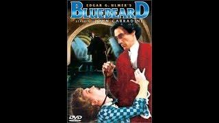 Bluebeard (1944) - Full Movie - Edgar G. Ulmer,  John Carradine, Jean Parker, Nils Asther