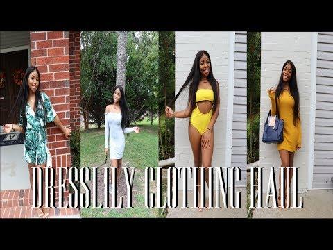 dresslily-clothing-+-try-on-haul