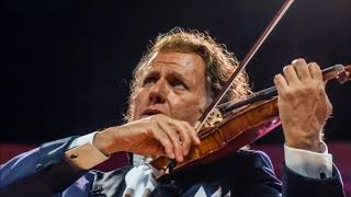 "Andre Rieu - "" Music of the spheres"""