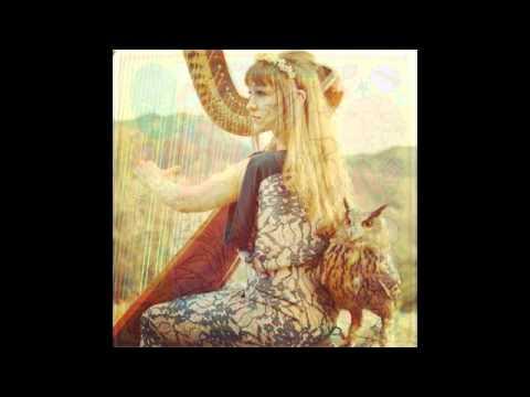 16 Bit Remix n Joanna NewsomThe Book Of Right OnLyrics