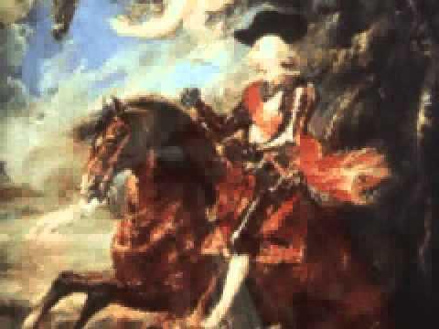 historia-de-espaÑa-35-reinado-de-felipe-iv-[1621---1665]