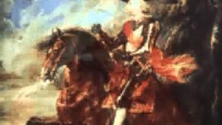 HISTORIA DE ESPAÑA 35 Reinado de Felipe IV [1621 - 1665]