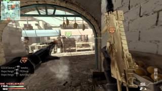 CoD Modern Warfare 3 Heute mal auf den PC o.O [HD] German