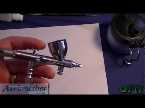 how-to-airbrush-for-beginners