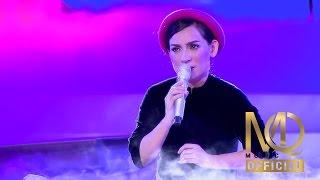 Mong chờ - Phi Nhung | Liveshow Mạnh Quỳnh mới nhất 2017