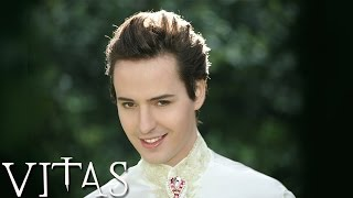 VITAS - Птица счастья/The Bird of Happines