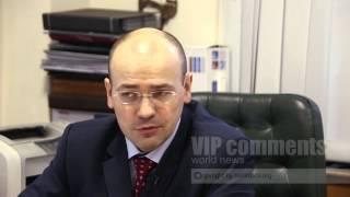 Симонов о радикалах Европы Сеня Кайнов Seny Kaynov