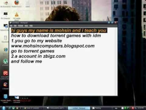 1000 games торрентс оргии онлайн