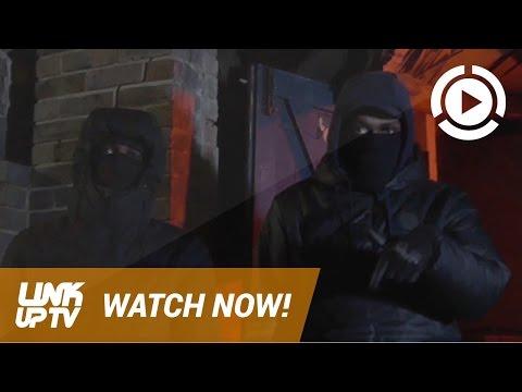 7th (CB x YB) - Armed & Ready [Music Video] @StillWoodyCB @YB_Gaza
