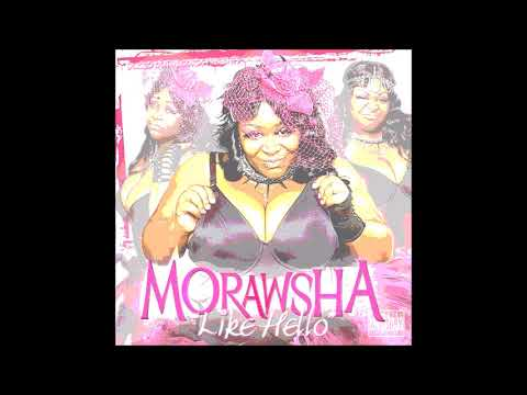 Morawsha Ft. Poppa Willo & J-Skeez - About Dollas