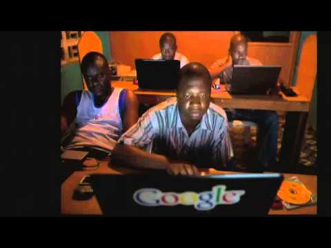 Media development in post-conflict Liberia: Ebola, corruption and the legacy of war