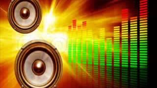 DJ Skylinne  Dpart Tahiti Zouk Music 2015