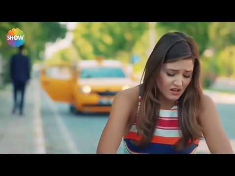 New Hindi Song 2017 !! Love Story