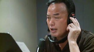 細川たかしが「ジュリアに傷心」を歌う!『エンカのチカラ』