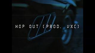 [free] 22gz X Sheff G Drill Type Beat/instrumental 2021 - \