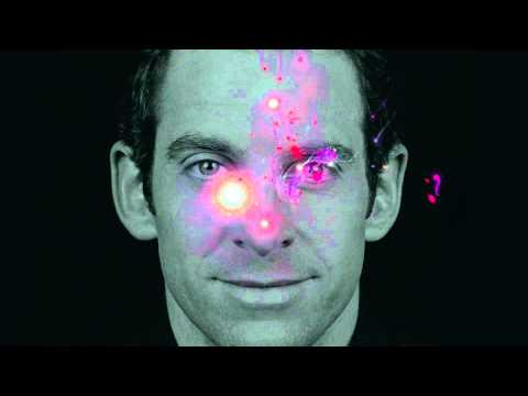 Sam Harris - 30 min Guided Meditation with Atmospheric Music