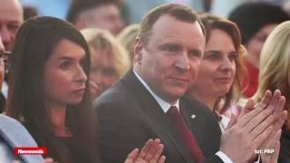 Prezes Kurski i wojna domowa w TVP