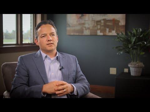 Berkeley Capital Management Video