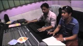 Singer Rajesh Payal Rai Rai Song